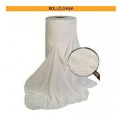 ROLLO GASA 200 MT