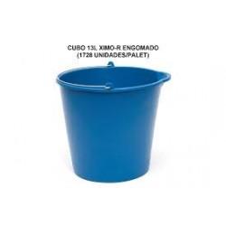 CUBO REDONDO 13L