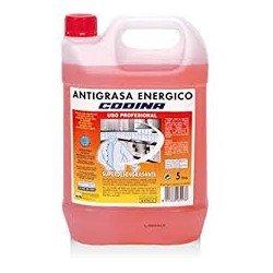 DESENGRASANTE ENERGICO...